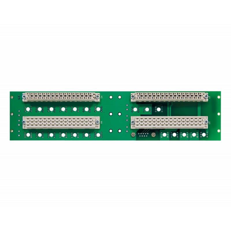 UPM-ДMP-2 - Кросс-модуль
