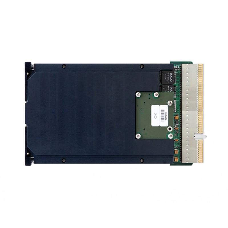 ДTM43V- Модуль расширения интерфейсов