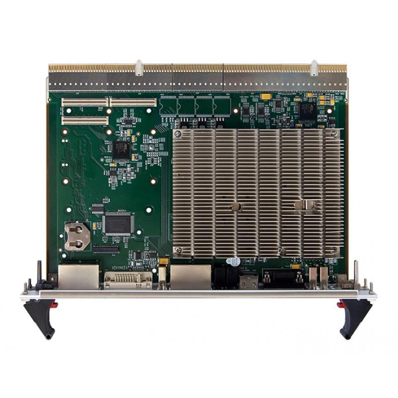 ДTM44V- Модуль расширения интерфейсов