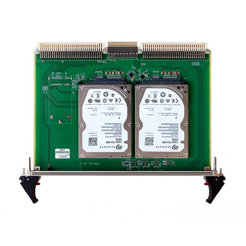 ДTM41HC - Модуль расширения интерфейсов